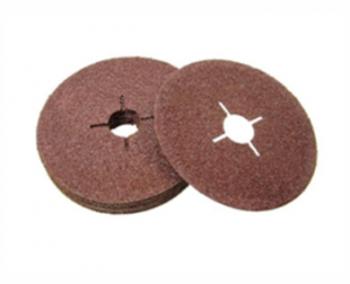 Fiber Disc - Fibro Disc