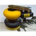 Masina de slefuit pneumatica Mirka 77mm