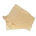 Lavete antistatice StaubFix Uni