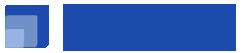 Lavete Vopsitorie Logo